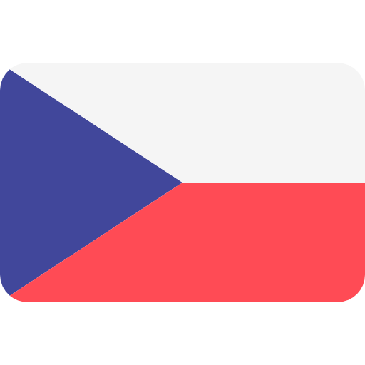 149-czech-republic